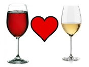 Valentines Winemaking Event at Downtown Marriott 02/14 5-9:00PM