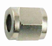 "Swivel Nut 1/4"" FFL"
