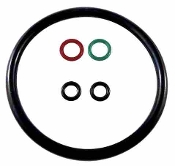 Cornelius Keg O-Ring Kit
