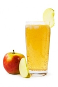 Cider Making Class Saturday  Aug 15th 3PM