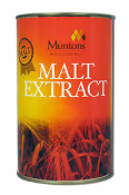 Maris Otter Pale Malt Extract 3.3LB