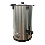 Grain Father Sparge Water Heater